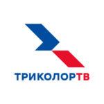 """Инструкция: Регистрация приемника """"Триколор ТВ"""" самостоятельно"""